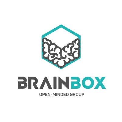 BRAINBOX Agencja Interaktywna