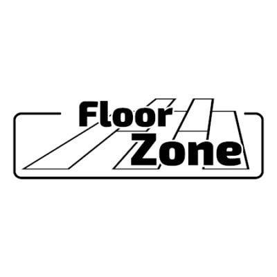Floor Zone: Podłogi drewniane