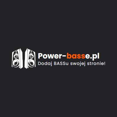 Power Basse: Katalog stron