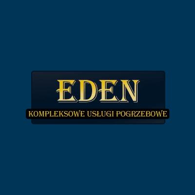 Zakład pogrzebowy Eden